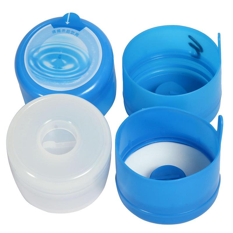 5 Gallon water Bottlepreform cap