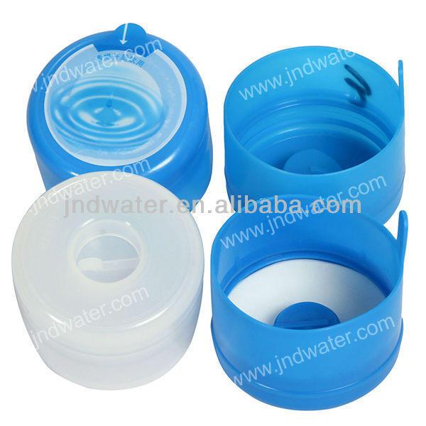 SGS 5 Gallon Plastic Bottle Cap