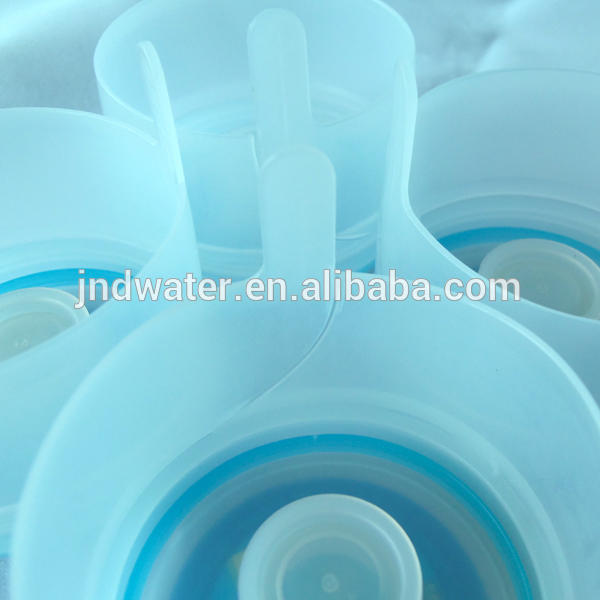 New Model 5 Gallon Plastic Bottle Cap