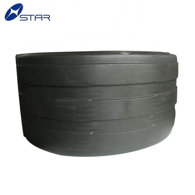 Quality--assured and better price plastic truck rear mudguard 112005