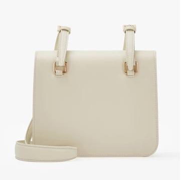 Ladies Women Fashion Handbags Custom Simple PU Leather Shoulder Bags Women Crossbody Clutch Handbag