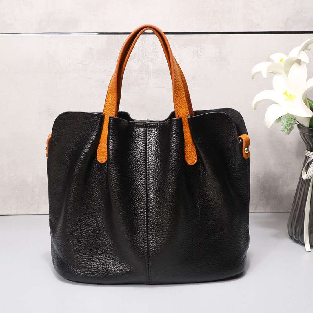 2020 New Trendy Luxury Lady Fashion Leather Shoulder Bag