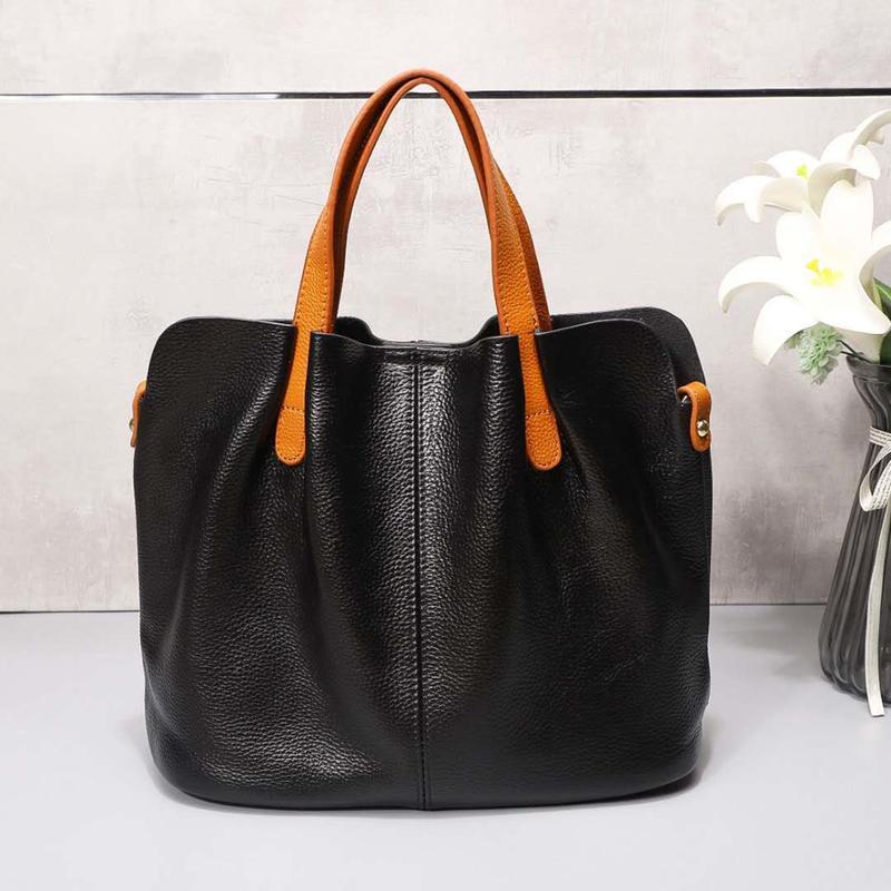 2020 New Trendy Luxury Lady Fashion Leather Shoulder Bag