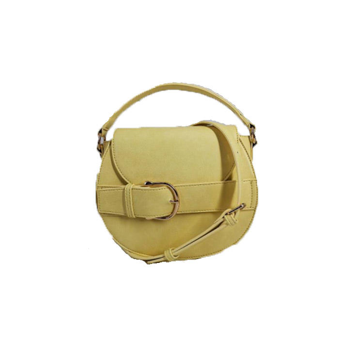 2020 newest Best Sale high quality durable Ladies PU Leather Travel Cross body Bags Fashion Woman Mini Shoulder Bag