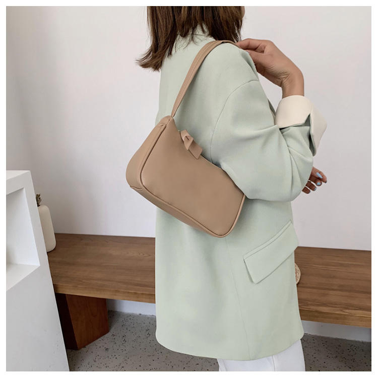 Retro Totes Bags for Women 2020 Trendy Vintage Handbag Girls Casual Retro Mini Shoulder Bag