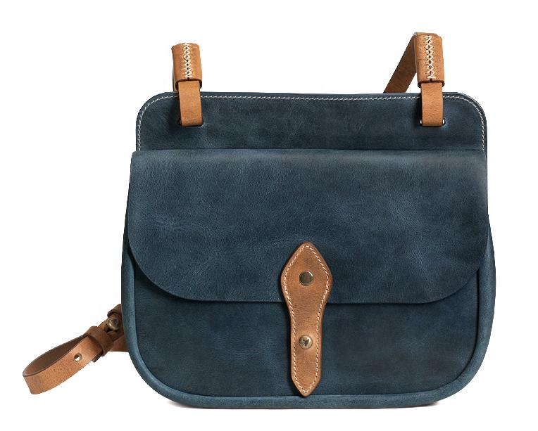 Custom Small PU Leather Women Sling Shoulder bag vintage fashion designer ladies Crossbody bag For Women girls side bags new