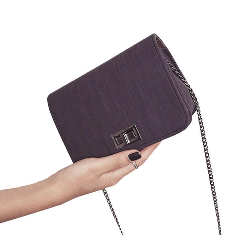 Factory Wholesale Fashion Designer Ladies Shoulder Bag Handbag Crossbody Bag Messenger Bag