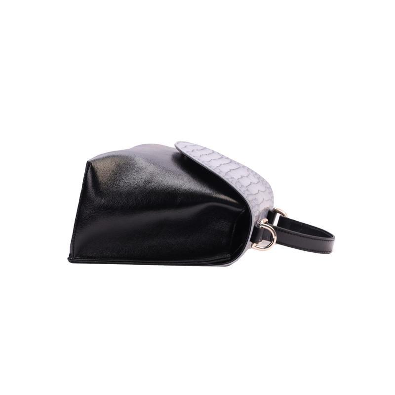 New Fashion design Women Shoulder Messenger Bags PU leather Wallet Purse Ladies Elegant Cross body small handbags for women