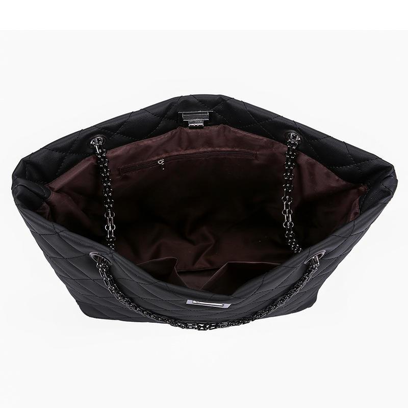 2020 Guangzhou Manufacturer Latest Ladies Bag Design Your