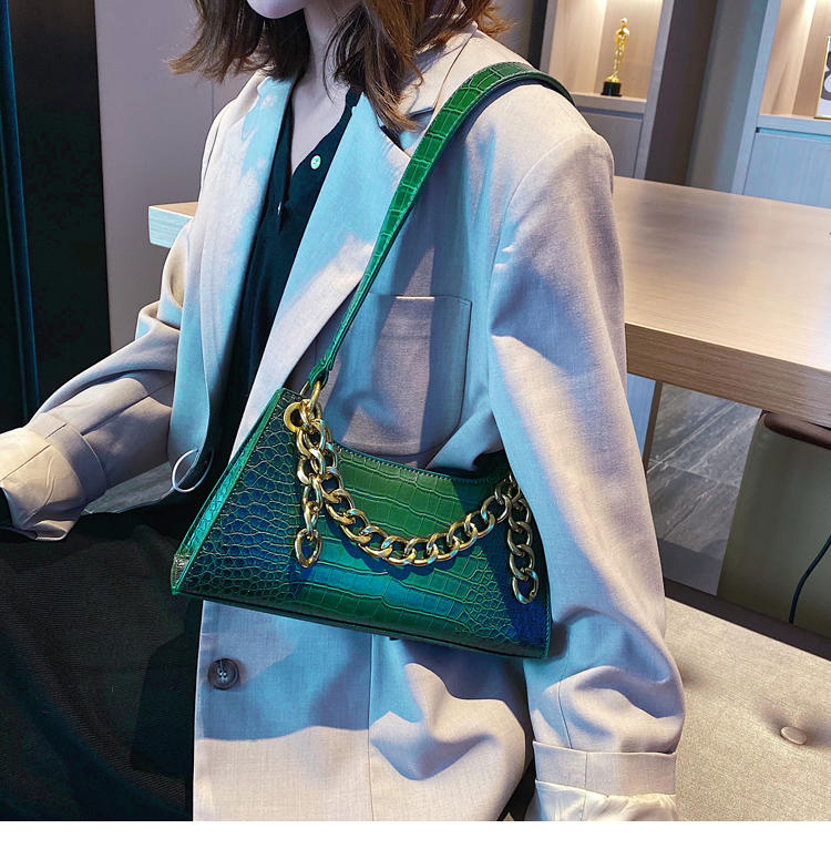 Luxury Handbags Women Bags Designer Leather Shoulder Bags For Women 2019 Vintage Solid Totes high quality Female Bag
