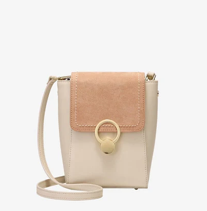 Fashion New Design Lady Shopping Crossbody Shoulder Bag For Women cute girls single shoulder bags