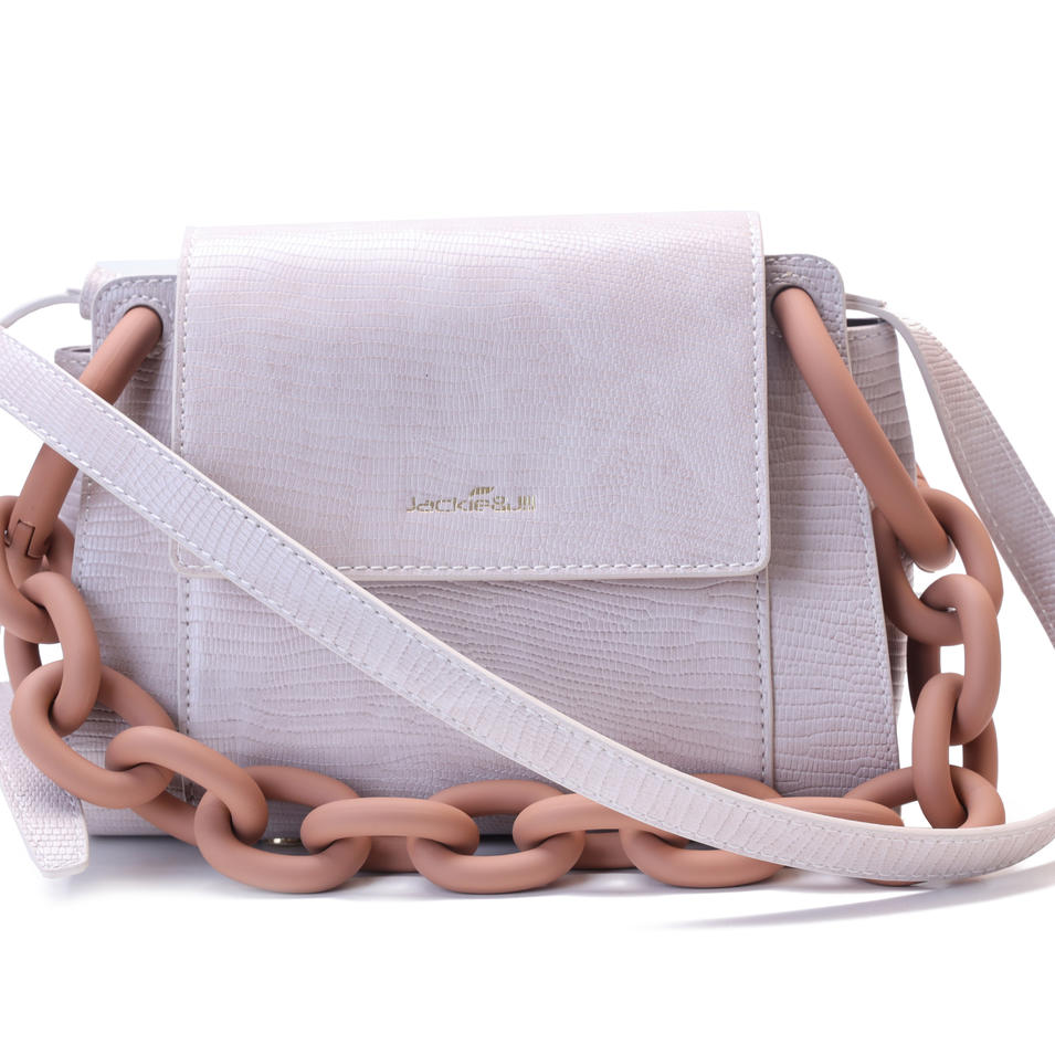 Newest Fashion Mini Girls Handbag PU Leather Bags for Women Cross-body Bags