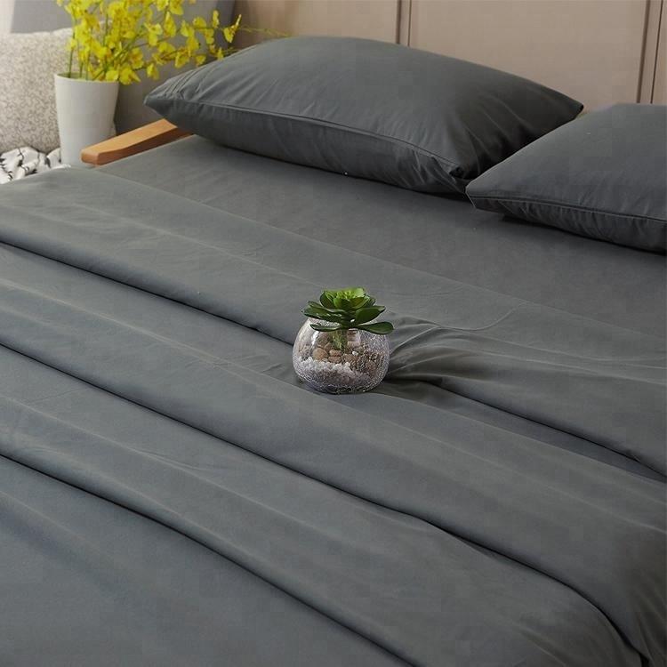 navy blue bedding bedspread comforter sets