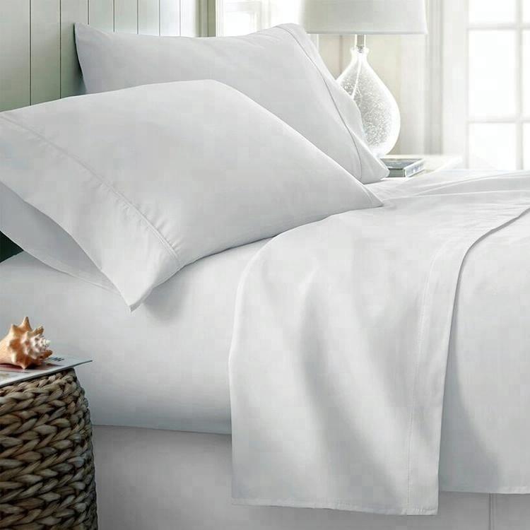 dark gold cotton quilt crewel bedspread cover
