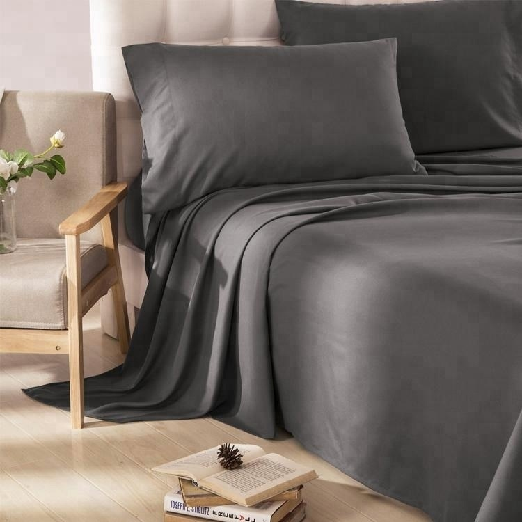 hotel king sheets for sale bedroom set