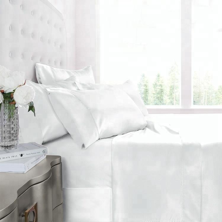 yellow gray bedroom king bedding set