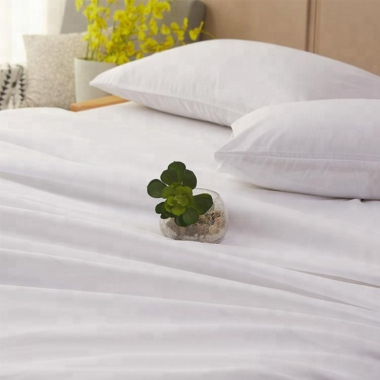 white king size bed comforter sheets sets in a bag