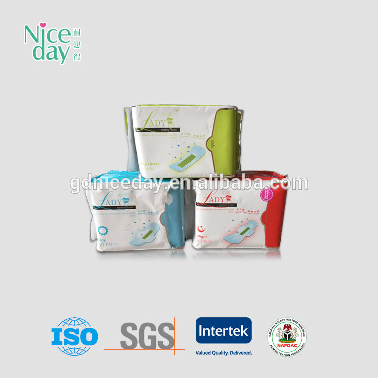 free sample reusable lady and girl care sanitary pad tumblr in kosovo