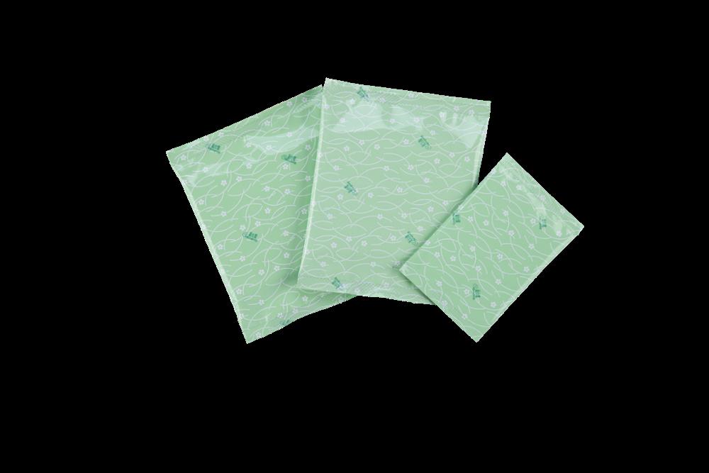 Feminine hygiene maternity pads cheap night sanitary towel/pad in bulk