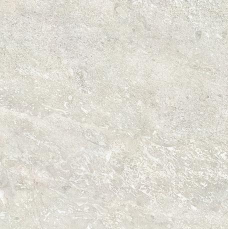 Bathroom tiles walls and floors tile- Advanced grey4.0