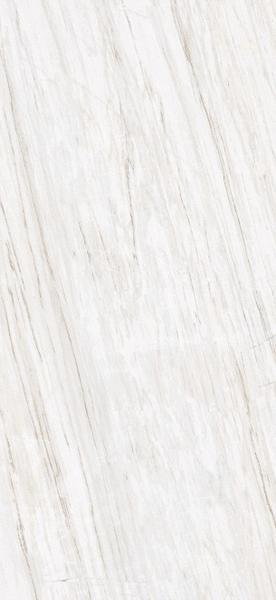 Rockslab - Aurora