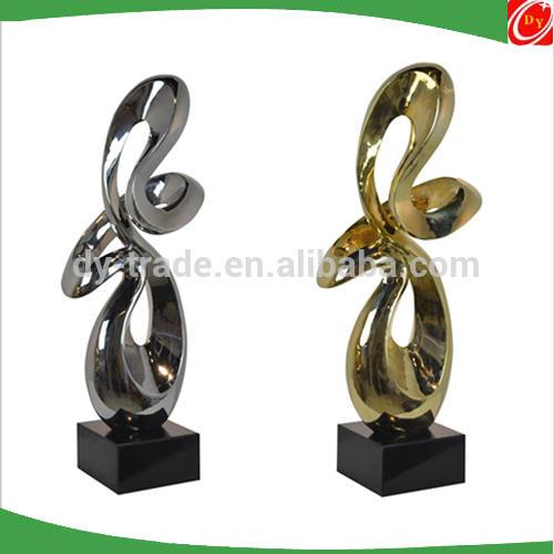 Large Metal Decor Art for Sale