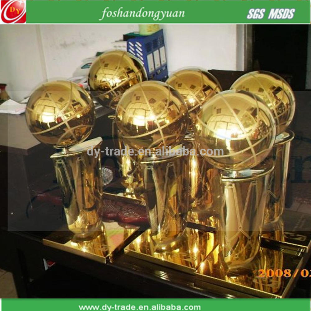 World Cup Replica Trophy