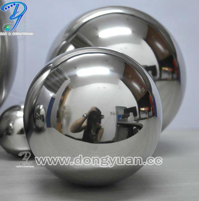 250 mm Stainless Steel Ball ,Stainless Inox Sphere