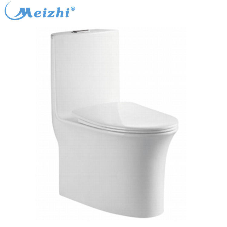 China toilet supplier ceramic washdown wc toilet design