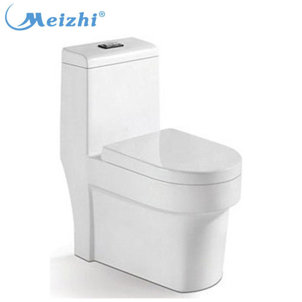 American standard best toilets for dual flush