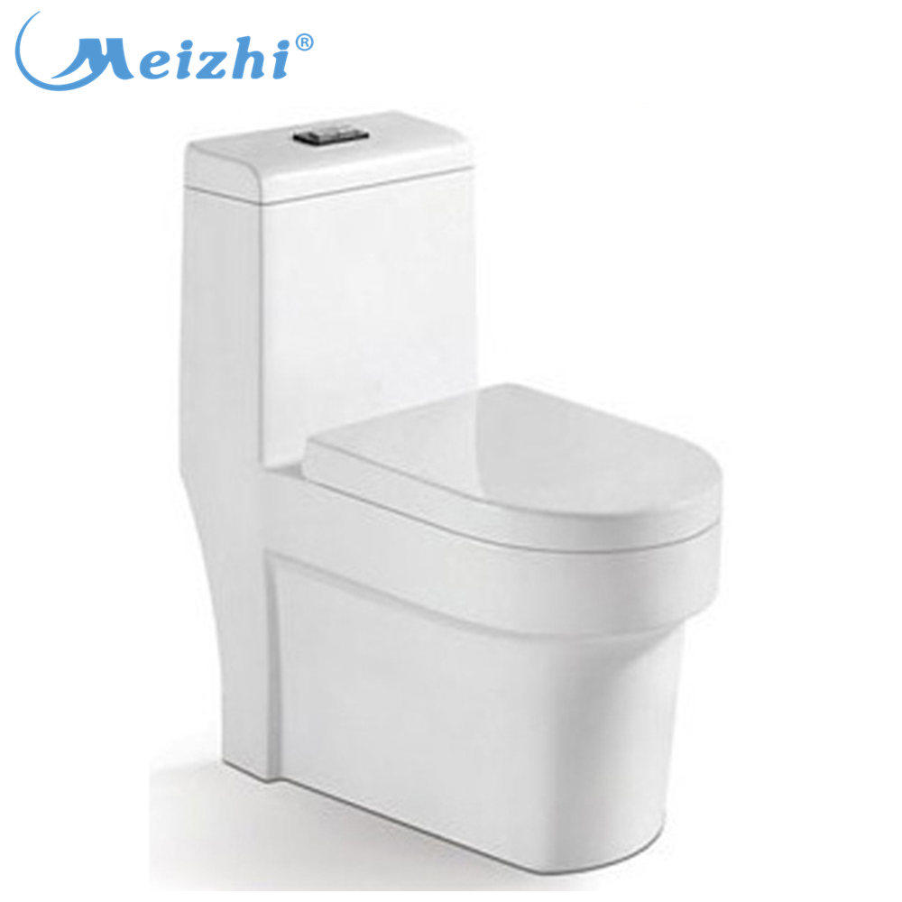 American standard best toilets for dual flush