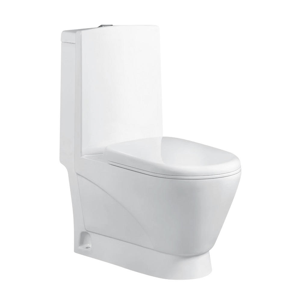 Cheap sanitary ware bidet toilet manufacturer, bus toilet