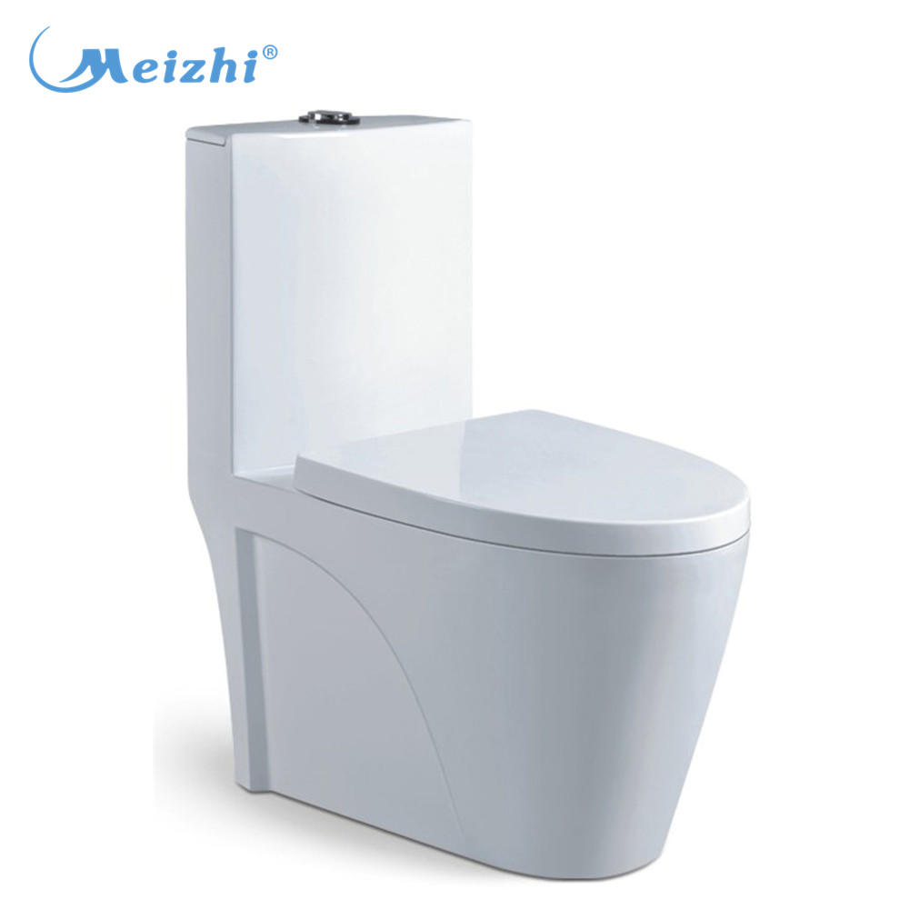 ceramic toilet water saving china manufacturer sanitary ware toilet for sale