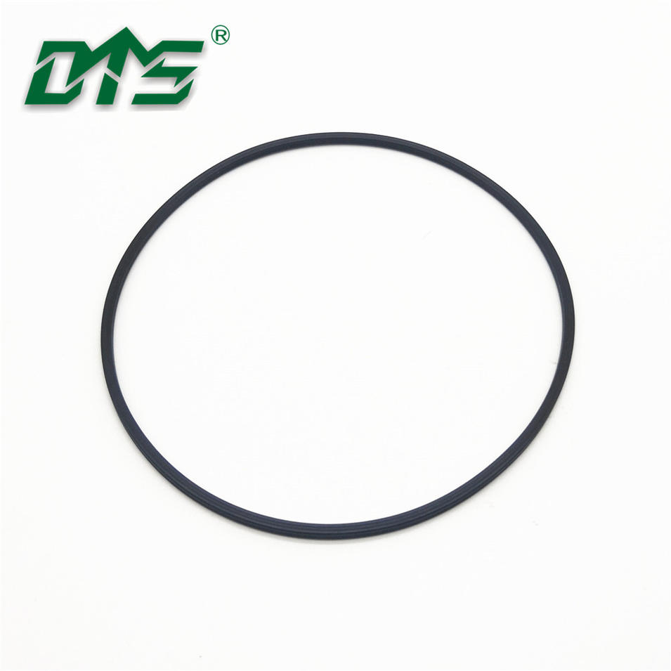 High Quality Good Performance Nitrile Butadiene Rubber X-Ring NBR70