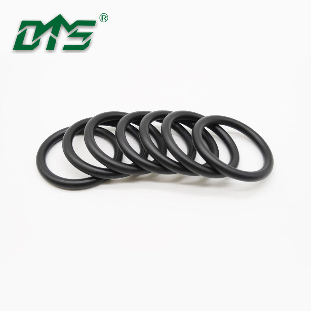 high quality seals AS568 Standard rubberinch O-ring box 382pcs