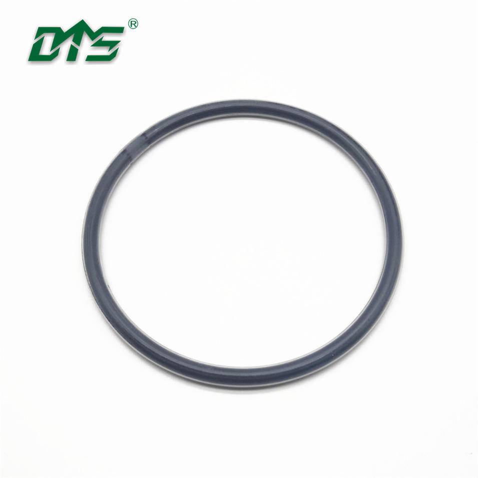 High Quality Preservative FEP Coated Fluorine Rubber FKM O-Ring