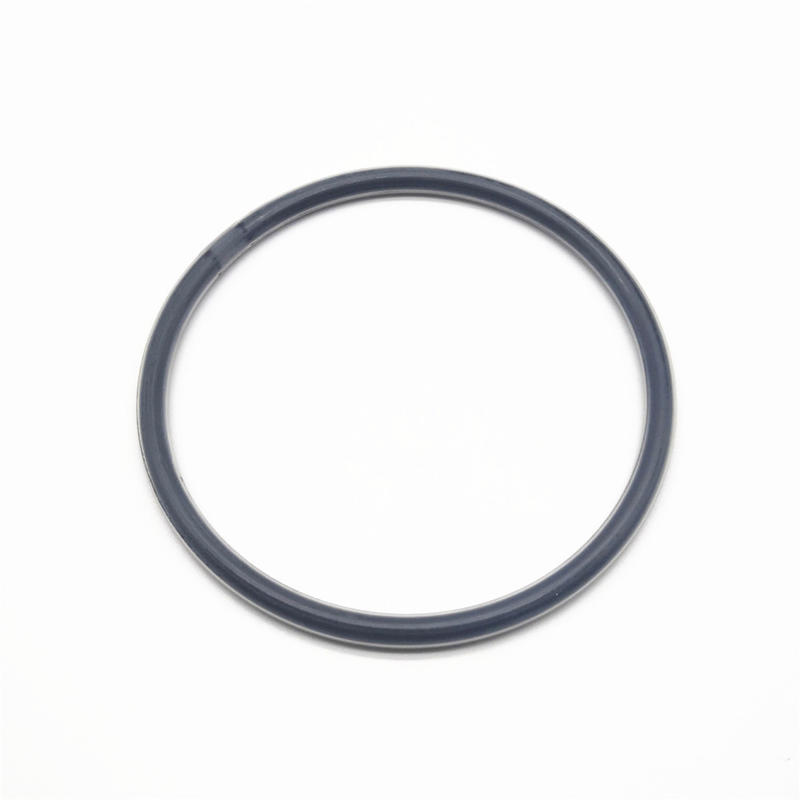 FEP PFA PTFE encapsulated FKM FPM o ring