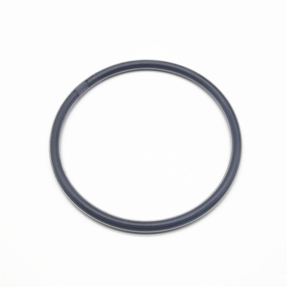 FEP PFA PTFE encapsulated FKM FPM o ring