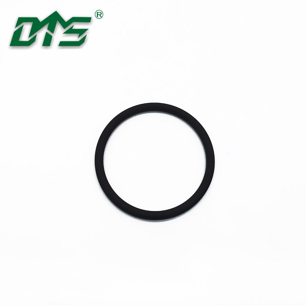 FKM Wear-Resistant Oil-Resistant Fluorine Rubber O-Ring