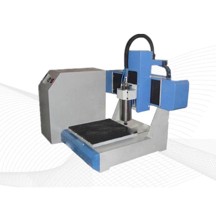 Small CNC Metal Medal Making Machine Price