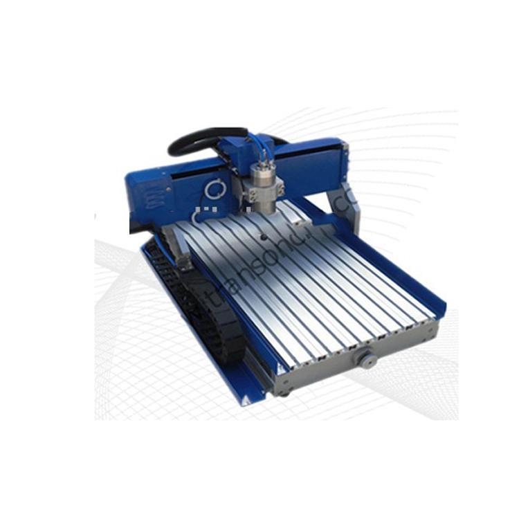 CNC Mini Engraving Machine 3040