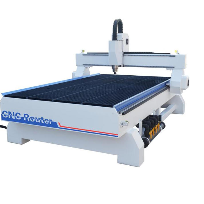 TSW1530  CNC WoodcutterRouter Price