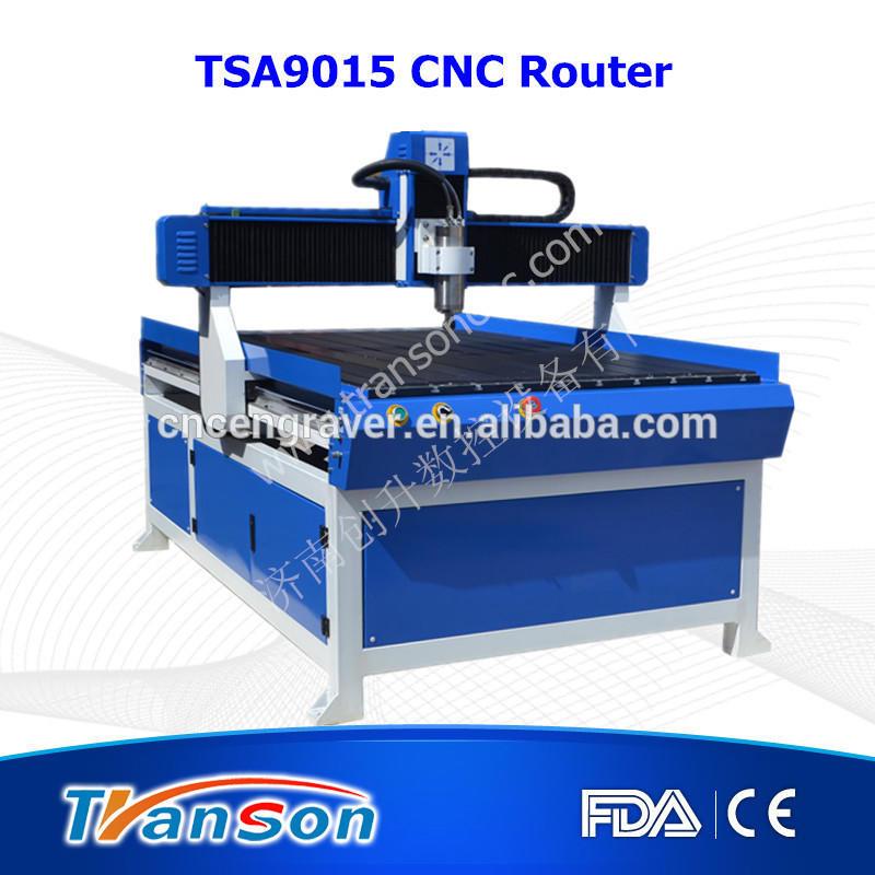 Transon TSA 9015 CNC Router
