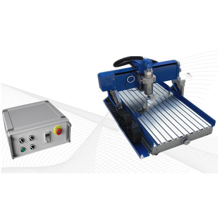 Home CNC 6040 Engraving Machine