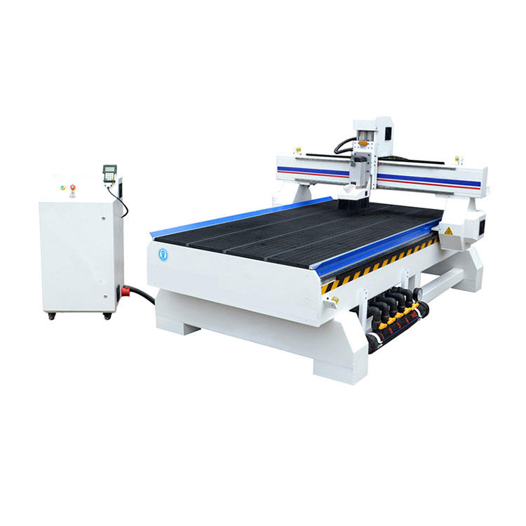 Transon CNC Router 1325 Price from China Factory