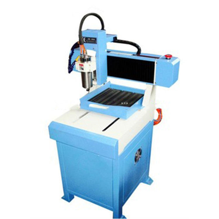Top quality machine engraving on metal with good price