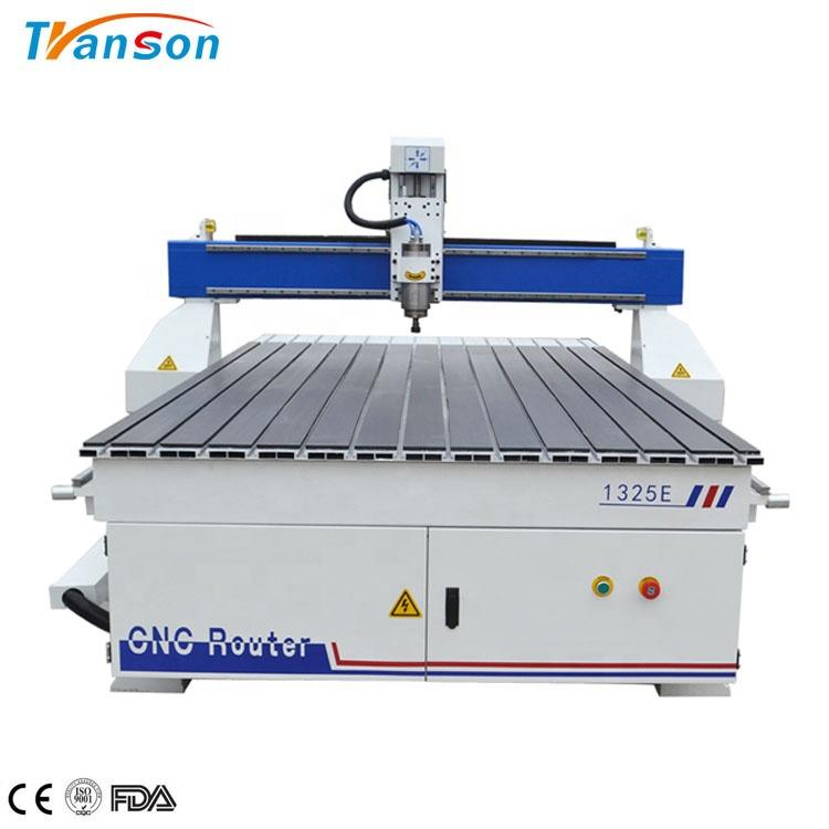 Economical CNC Router Machine 1325