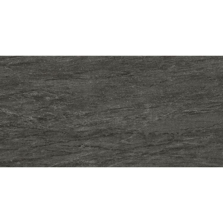 Interior 11mm thickness standard ceramic floor tile