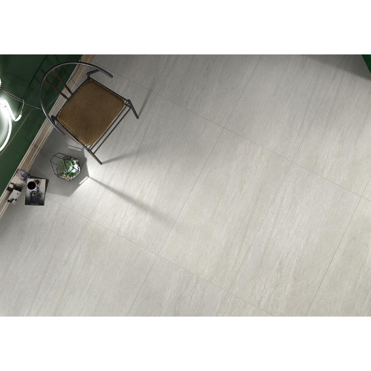 New Latest China Foshan Factory Sale Floor Tiles Porcelain