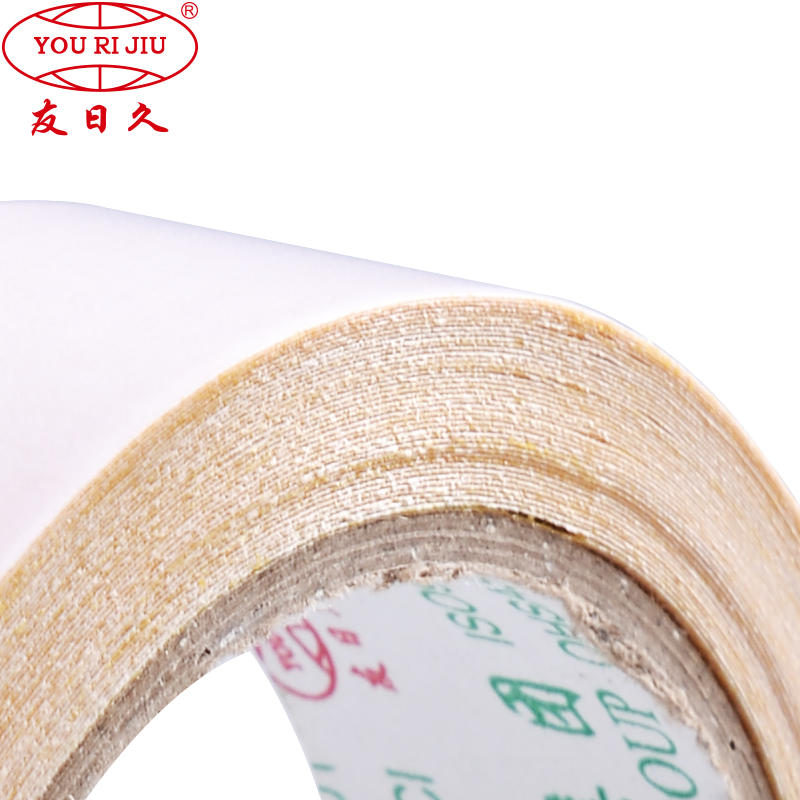 China supplier Popular alibaba Low price New product custom design double side tape